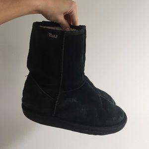 Emu Shoes - EMU Winter Boots