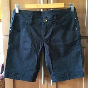 Oakley Pants - Oakley black shorts