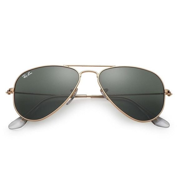 1cd1c66ed7 Ray-Ban Adult Small Aviator RB3044 Sunglasses. Boutique