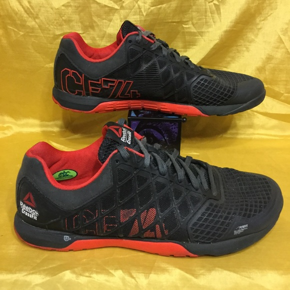 6c04e4bab2 reebok crossfit nano 4.0 sizing cheap   OFF58% The Largest Catalog ...