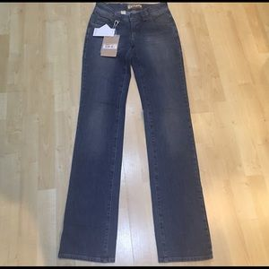 Galliano Denim - John Galliano Jeans Regular TR609947925