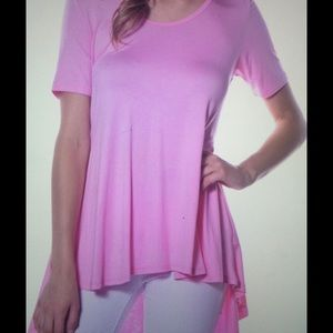 Pastels Clothing Tops - 🎉Soft, comfortable top