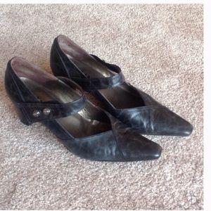 Fidji Metallic Women S Shoes B