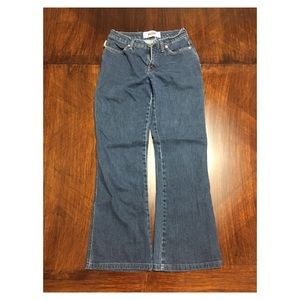 MOSCHINO jeans VINTAGE