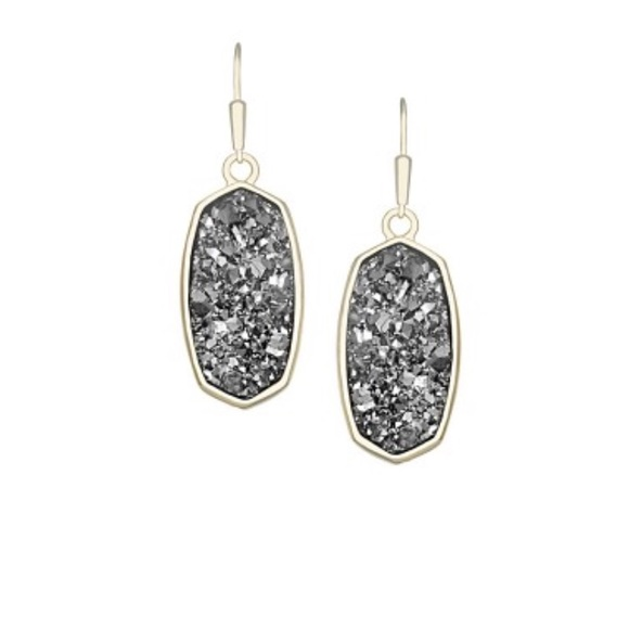 Kendra Scott is the leading website for women and men to get accessories and jewelry of the highest quality from. The website has been producing high quality items .