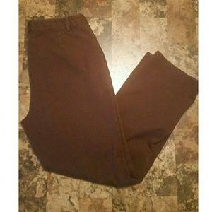 Ralph Lauren Denim - Ralph Lauren Pants