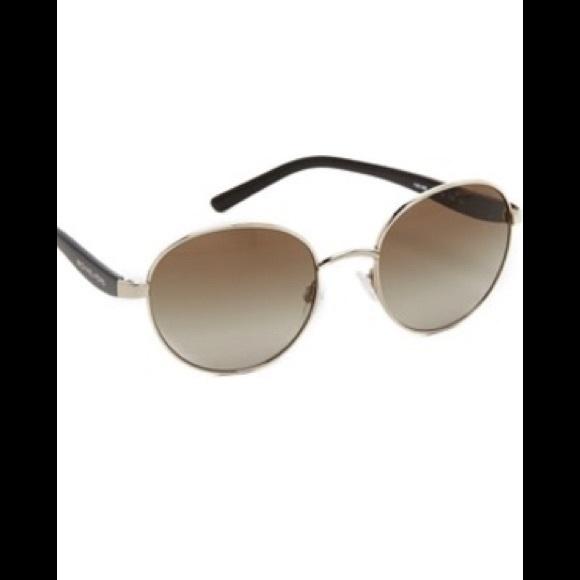 704dc07fa245 Buy michael kors brynn sunglasses > OFF53% Discounted