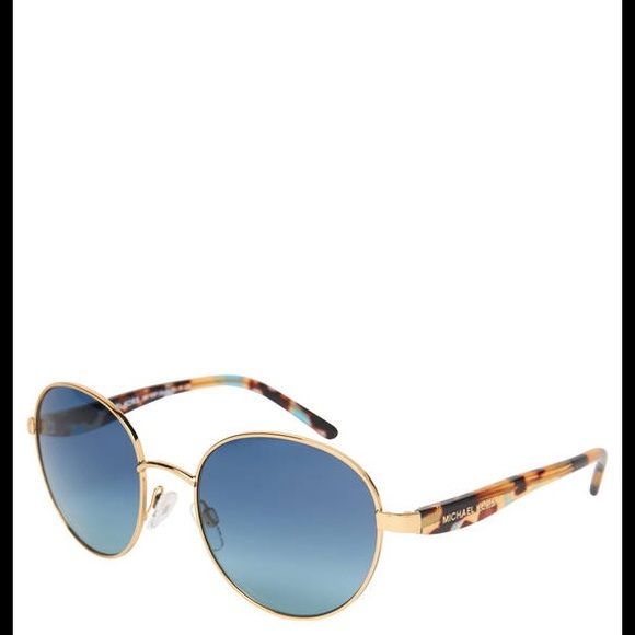 abc921ce6f30 Michael Kors Accessories | Sadie Iii Sunglasses | Poshmark