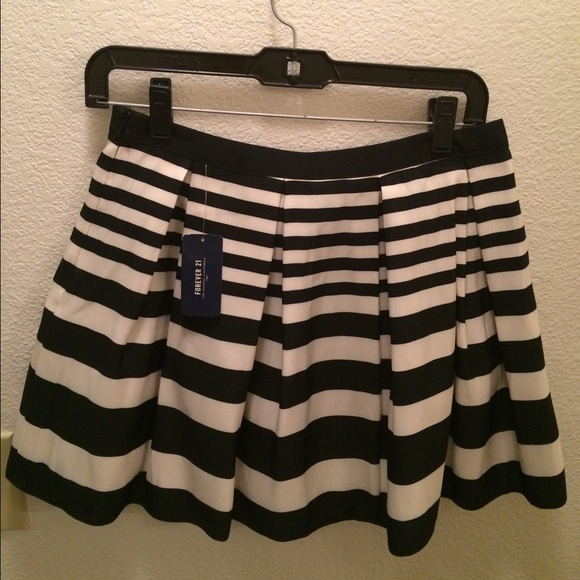 how to make a pleated circle skirt