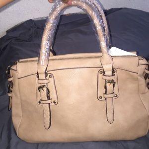 prada saffiano mini zip crossbody bag black - Prada - \u203c?PRADA LOOK ALIKE \u203c?GOT TWO COLORS from Lupe\u0026#39;s closet ...