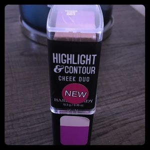 Hard Candy Other - 🔻LAST CALL🔺Hard Candy Highlight & Contour