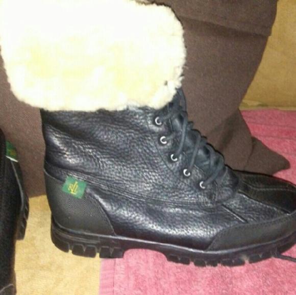 52 ralph shoes ralph
