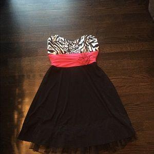Part Dress for sale