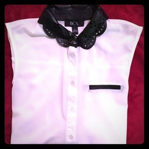 3 for $15 BCX Top Size Large