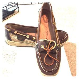 Sperry Top-Sider Women's shoe