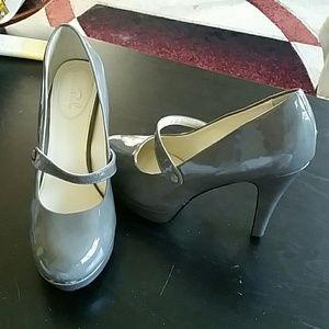 Studio Paolo Shoes - Studio Paolo Heels
