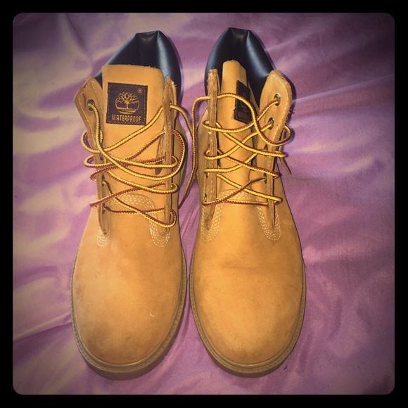 47 timberland shoes timberland boots like new