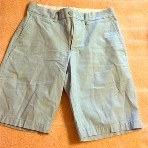 Old Navy Other - Young men's shorts