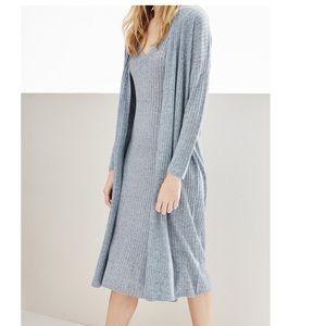 Adolfo Dominguez Dresses & Skirts - Adolfo Dominguez Sweater & Dress