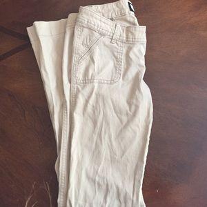 abercrombie kids Other - Abercrombie Khaki Pants
