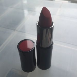 """Mary Kay """"really red"""" creme lipstick"""