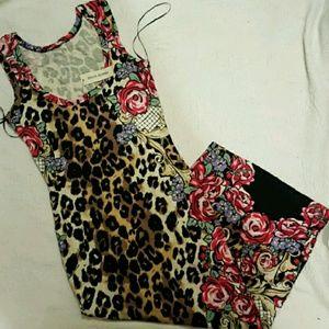 River Island dress NWT