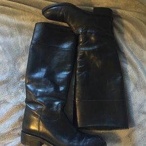Shoes - Nordstrom riding boots