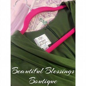 Dresses & Skirts - Gorgeous Boutique Dress