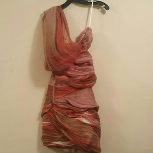 Never worn PUCCI dress