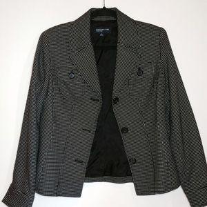 Jones New York Jackets & Blazers - Jones New York Signature Suit Jacket Blazer