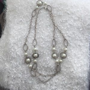 Jewelry - Necklace