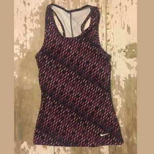 Nike Other - 🎀Nike Girls Youth Small Tank🎀