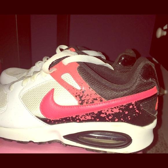 Nike Shoes Air Max Nsw 365 Brand New Poshmark