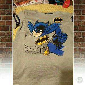 Batman Other - Batman tshirt