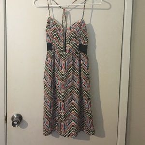 Billabong dress