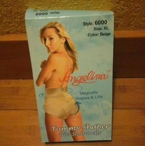 angelina Other - 🎉New Tummy shaper