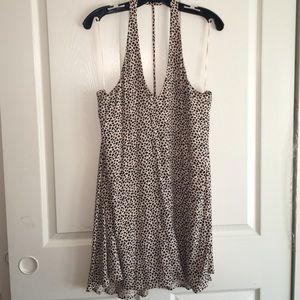 Zara dress. Like new