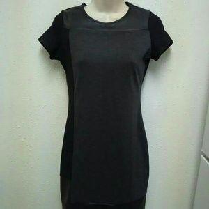 Wossiuo Dresses & Skirts - Dress PXS