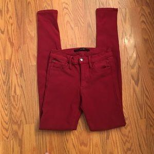 Joe's Jeans Pants - Joes Jeans Pants