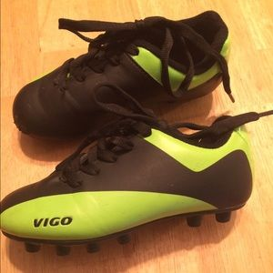 Other - ✨Kids Soccer Cleats✨
