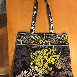 Handbags - Vera Bradley shoulder Bag