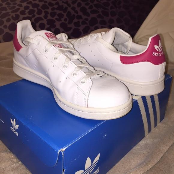 Adidas Originals Stan Smith 4fe468004