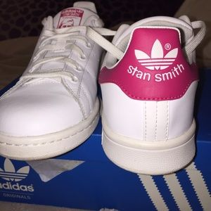 Adidas Shoes - Adidas Originals Stan Smith fd82ea00f