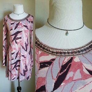 Chelsea & Violet Dresses & Skirts - Chelsea & Violet Dress