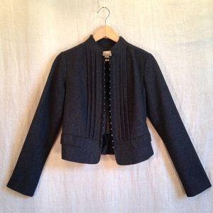 hinge Jackets & Blazers - BOGO FREE of equal or lesser value