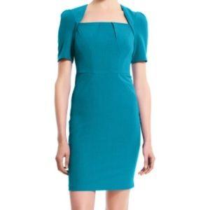 Adrianna Papell Dresses & Skirts - 🆕 Adrianna Papell seam detailed sheath dress