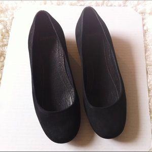 Camper Shoes - 💋💋 AMAZING 💋💋 Camper flats