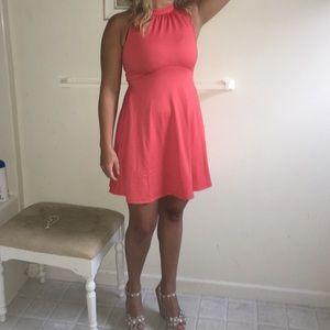 Freepeople dress