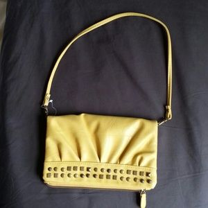 Style & Co Clutch Purse