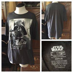 Fifth Sun Other - NWOT STAR WARS T-Shirt